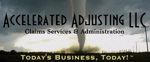 catastrophe adjusters